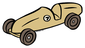 Derby Car Clipart 19 Free Cliparts Download Images On