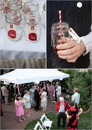 Download Backyard Wedding Decorations Budget  Wedding CornersBackyard Wedding Ideas Pinterest