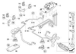 Realoem online bmw parts catalog diag 3ctr showparts id ff41 eur e70 bmw x5 30ddiagid 31 0790 e70 engine diagram e70 engine diagram