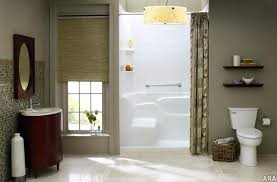 i want to remodel my bathroom. Do I Need A Permit To Remodel My Bathroom In Florida Want H