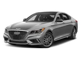 2018 genesis truck. plain truck 2018 genesis g80 throughout genesis truck o