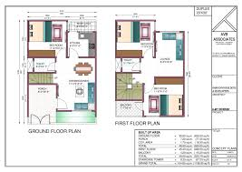 house plan pretentious idea 600 sq ft plans kerala 12 amazing single bedroom 650 square feet