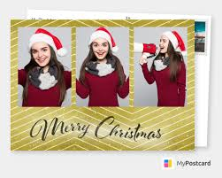 Design Holiday Cards Online Create Your Own Photo Holiday Cards Free Printable