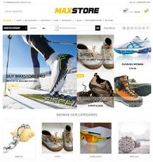 best wordpress woocommerce themes for  you can maximum level of ecommerce features on this theme which you can create a complete online shop