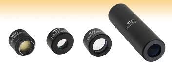 Sonnar® t* fe 35 mm f2.8 za (sel35f28z), p mode, 1/100 sec., f5, +0.7 ev, iso 400, auto white balance Infinity Corrected Tube Lenses