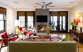 bold area rugs area rug bold colors image by architecture interiors bold contemporary area rugs bold area rugs