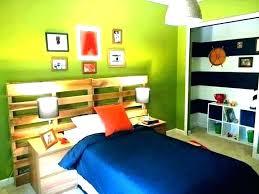kids bedroom paint colors kids bedroom paint room color ideas kid bedroom painting kids paint colors