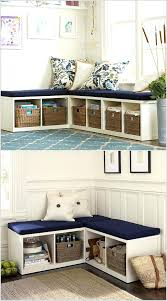 living room bench ideas perfect living room storage ideas and impressive best storage benches ideas on living room bench ideas