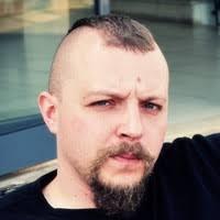 "8 ""Adam Krynski"" profiles | LinkedIn"