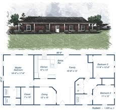 Metal House Designs Metal Homes Designs Residential Steel House Plans Manufactured
