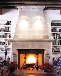 fireplace facade cast stone mantel shelf diy mantels san go ca sweater fireplace mantels