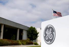Ge Corporate Headquarters Phone Number General Electric Buys Vancouver Startup Bit Stew For 153 Million