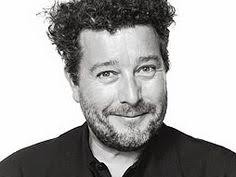 top ten furniture designers. Philippe Starck Is A Famous French Product Designer Who Has Enjoyed Much Success With His Contemporary Top Ten Furniture Designers