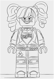 Lego Duplo Coloring Pages Admirable 30 Best Lego Kleurplaten Images