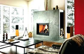 marco fireplace doors zero clearance fireplace doors zero clearance fireplace doors s zero clearance fireplace doors