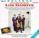 Los Dandys, Vol. 4