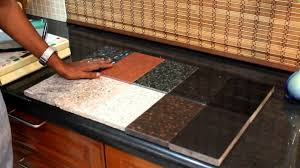Kitchen Top Modular Kitchen Indian Context Counter Top Youtube