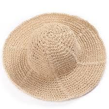 <b>Summer Simple Personality</b> Wavy Edge Shape Beach Holiday ...