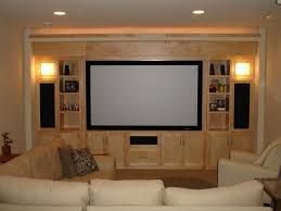 Small Picture The 25 best Custom entertainment center ideas on Pinterest