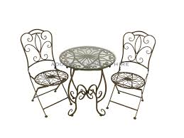 outdoor table and chairs folding. Folding Metal Table Legs Garden And Chairs Outdoor L