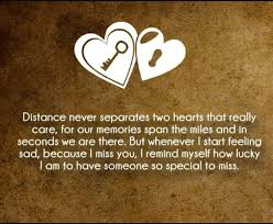 Long Distance Relationship Marriage Quotes Quotes Gallery