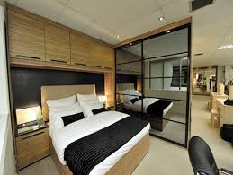 modern fitted bedroom furniture. fitted bedrooms 19 modern bedroom furniture 2