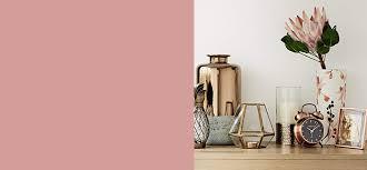 Small Picture Home decor accessories Home Debenhams