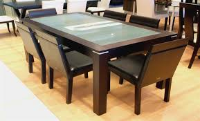 Small Picture Dining Tables Designs With Prices Table Saw Hq
