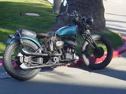 newb question can a bobber ever be a two seater honda shadow