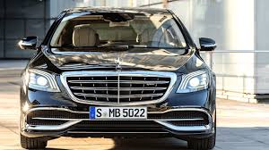 mercedes benz maybach 2018. plain benz mercedes maybach s680 world premiere 2018 new w222 china only  edition carjam tv hd in mercedes benz maybach s
