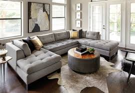 The Main Idea Was To Reduce Clutter And Open Up The Feel Of The House With  Simple Colors, Lines, And Hardware. The Modern Design Is Still Popular  Today With ...