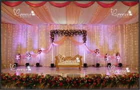 wedding se decorators in coimbatore events planners in tamilnadu our services are wedding decoration flower decoration