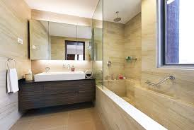 Kitchen And Bathroom Renovation Style Impressive Inspiration Design