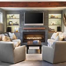 electric fireplace ideas for living room. built in electric fireplace design ideas, pictures, remodel and decor ideas for living room