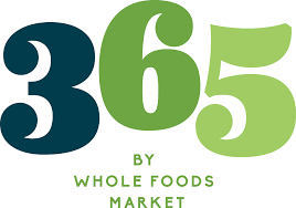 Whole Foods Sets Opening Date for First Store of New '365' Chain ...