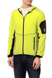 <b>Куртка SLAM</b> арт S106137S00/W19092565457 купить в интернет ...