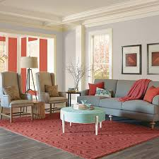 Sherwin Williams Color Chart Paint Colors Exterior Interior Paint Colors From Sherwin