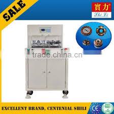 hot ing high precision winding machine pdf