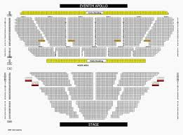 Ace Theater Seating Chart Sight And Sound Theater Seating Chart Branson Mo Www