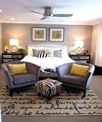 artisan de luxe home rug area rugs goods handwriting furniture s nyc midtown artisan de luxe home rug