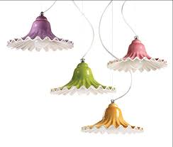 handmade lighting fixtures. Handmade Lighting Fixtures O