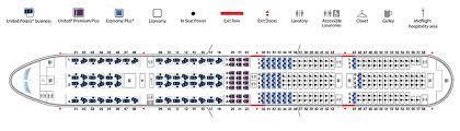 to sit on a 777 300er flyertalk forums