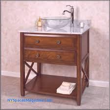 drawer contemporary corner drawer unit fresh 54 luxury corner vanity bedroom new york spaces