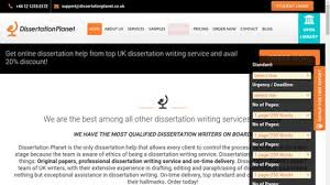 cheap dissertation methodology ghostwriters site gb waiter english proofreading services premium quality fast affordable custom custom essay writers service uk custom essay scams