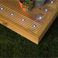 exterior deck lighting. Exterior Deck Lighting T