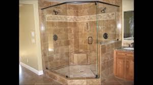 bathroom shower doors ideas. Full Size Of Shower:bathroom Classy Chrome Framed Frosted Glass Shower Doors With Door Ideas Bathroom