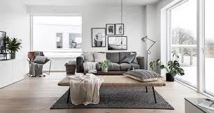 What Is Scandinavian Interior Design 10 Ways To Embrace Scandinavian Design Thecraftr Com