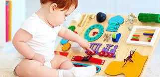 fine motor skills in infants pers