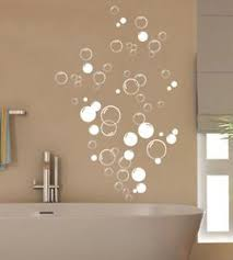 shower decals bathroom vinyl wall stickers can be cut by cricut and done in white and pink  on wall art stickers bathroom with 90x bubbles bathroom vinyl wall stickers shower door home diy wall