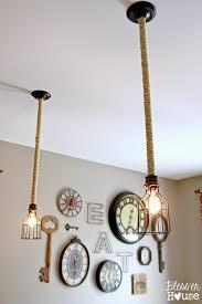 lighting alluring diy pendant light fixtures multi fixture hanging bulb aquarium chandelier fluorescent ideas grousedays